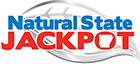 Arkansas Natural State Jackpot results