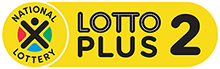 South Africa Lotto Plus 2 results