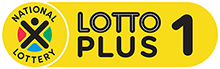 South Africa Lotto Plus results